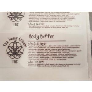 body-buffer
