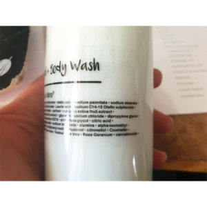 hand-and-body-wash-3