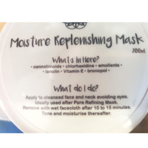 moisture-replenishig-mask